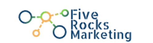Five Rocks Marketing